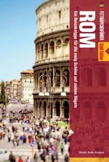 Rom - ein Reiseknigge