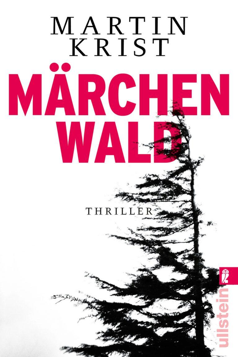 Märchenwald von Martin Krist