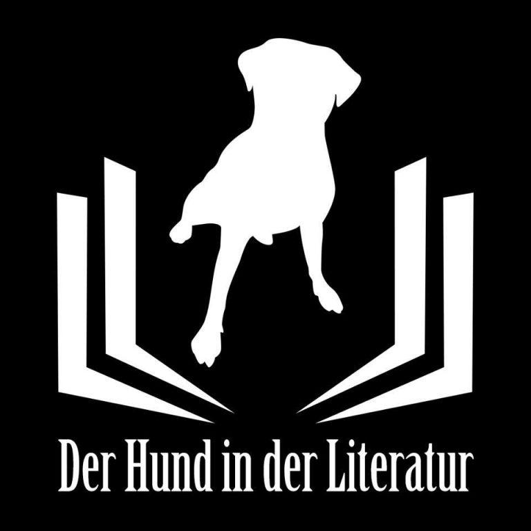 #lithund : Edgar und Almondine – ein Traumpaar