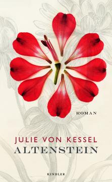 Altenstein / J. von Kessel